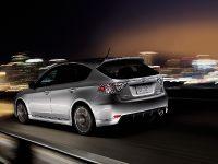 2010 Subaru Impreza WRX Limited Edition, 1 of 3
