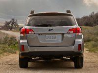 2010 Subaru Outback, 8 of 16