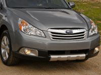 2010 Subaru Outback, 7 of 16