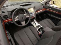 2010 Subaru Outback, 6 of 16