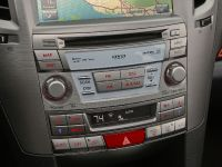 2010 Subaru Outback, 4 of 16