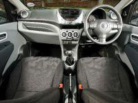 2010 Suzuki Alto SZ-L, 5 of 5