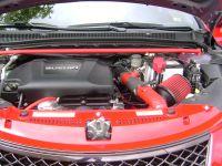 2010 Suzuki Concept Turbo Kizashi, 10 of 11