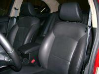 2010 Suzuki Concept Turbo Kizashi, 11 of 11