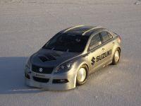 thumbnail image of 2010 Suzuki Kizashi Bonneville Special