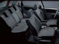 2010 Suzuki SX4 SportBack, 3 of 3