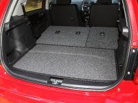 2010 Suzuki SX4, 7 of 10
