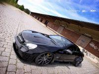 2010  TC-Concepts Mercedes-Benz SL65, 7 of 11