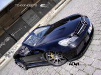 2010  TC-Concepts Mercedes-Benz SL65, 8 of 11