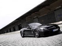 2010  TC-Concepts Mercedes-Benz SL65, 9 of 11