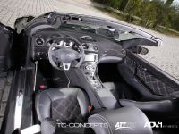 2010  TC-Concepts Mercedes-Benz SL65, 11 of 11