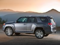 2010 Toyota 4Runner Limited, 4 of 29