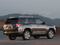 2010 Toyota 4Runner Limited, 9 of 29