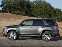 2010 Toyota 4Runner Limited, 10 of 29