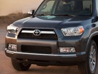 2010 Toyota 4Runner Limited, 19 of 29