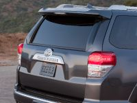 2010 Toyota 4Runner Limited, 20 of 29