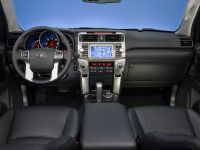 2010 Toyota 4Runner Limited, 22 of 29