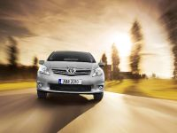 2010 Toyota Auris, 3 of 22