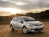 2010 Toyota Auris, 10 of 22