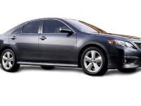 2010 Toyota Camry, 6 of 6