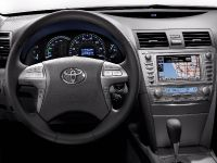2010 Toyota Camry, 4 of 6