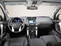 2010 Toyota Land Cruiser, 8 of 20