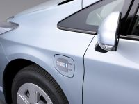 2010 Toyota Prius Plug-in Hybrid, 8 of 11