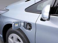 2010 Toyota Prius Plug-in Hybrid, 7 of 11