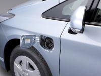 2010 Toyota Prius Plug-in Hybrid, 6 of 11