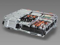 thumbnail image of 2010 Toyota Prius Plug-in Hybrid