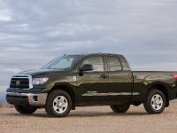 2010 Toyota Tundra Pickup, 12 of 12