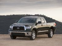 2010 Toyota Tundra Pickup, 11 of 12