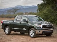 2010 Toyota Tundra Pickup, 10 of 12
