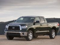 2010 Toyota Tundra Pickup, 9 of 12