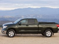 2010 Toyota Tundra Pickup, 8 of 12