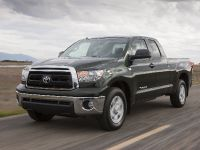 2010 Toyota Tundra Pickup, 7 of 12