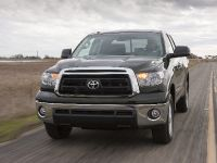 2010 Toyota Tundra Pickup, 6 of 12