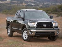2010 Toyota Tundra Pickup, 5 of 12