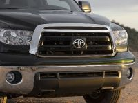 2010 Toyota Tundra Pickup, 3 of 12
