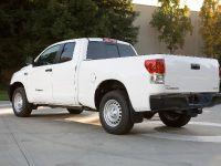 2010 Toyota Tundra, 6 of 6