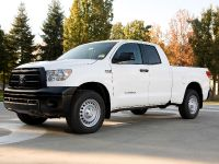 thumbnail image of 2010 Toyota Tundra Work Truck Package
