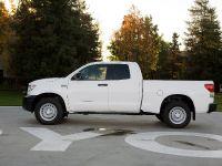 2010 Toyota Tundra, 4 of 6