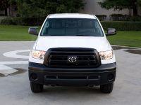 2010 Toyota Tundra, 2 of 6