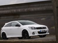 2010 Vauxhall Astra VXR Arctic Edition, 12 of 15