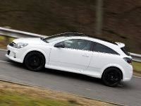 2010 Vauxhall Astra VXR Arctic Edition, 14 of 15