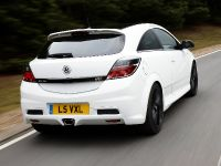 2010 Vauxhall Astra VXR Arctic Edition, 15 of 15
