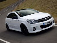 2010 Vauxhall Astra VXR Arctic Edition, 8 of 15