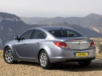 2010 Vauxhall Insignia, 4 of 4