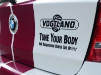 2010 VOGTLAND show vehicles, 1 of 10