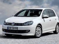 2010 Volkswagen BlueMotion range, 4 of 5